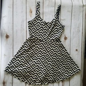 PINK Victoria's Secret Dress